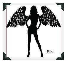 Blog angel bibi
