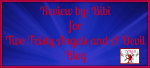 review by bibi