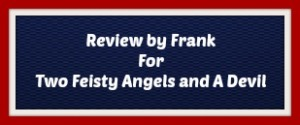 Review by Frank